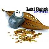 [Green Stuff World] [GSW01] Grey Leaf Punch