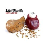 [Green Stuff World] [GSW02] Red Leaf Punch