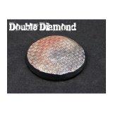[Green Stuff World] [GSW04] Rolling Pin Double Diamond
