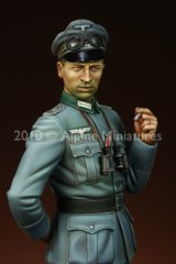 Alpine Miniatures[AM16009]German Infantry Officer