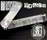 [Green Stuff World] [GSW54] Rolling Pin Egypcian