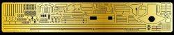 Photo1: [Passion Models] [P35-137] 1/35 CRUSADER Mk.I Mk.II Mk.III PE Set [TAMIYA MM37025,ITALERI 6432/6385]