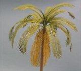 [Kamizukuri] [A-15] Palm(1/35)