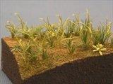 [Kamizukuri] [A-16] Weed,Foxtail Grass(1/35)