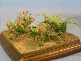 [Kamizukuri] [A-4-35] Hibiscus (1/35 scale)