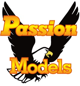 Passion Models