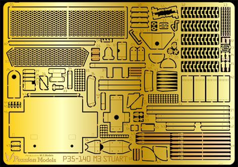 P35 Diagram - Wiring Diagrams List on